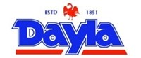 Dayla Drinks are a leading independent on-trade drinks distributor.